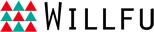 学生起業を応援するビジネススクール&学生起業家シェアハウス。株式会社ウィルフ(WILLFU)