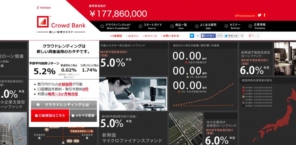 スクリーンショット 2014-01-31 17.32.58
