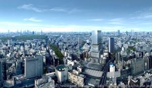 渋谷ビットバレー