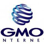 GMOinternet