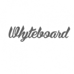 Whyteboard