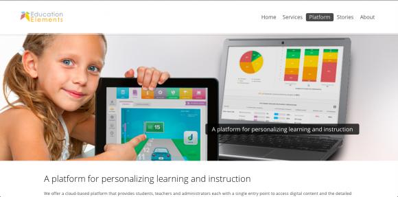 Hybrid Learning Management System (HLMS)