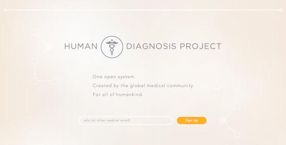humandx