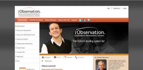 iObservation
