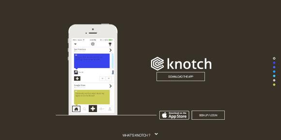 knotch