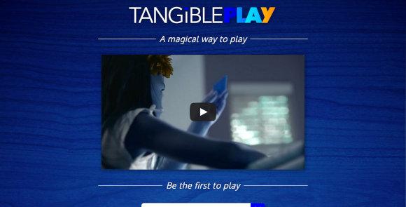 tangibleplay