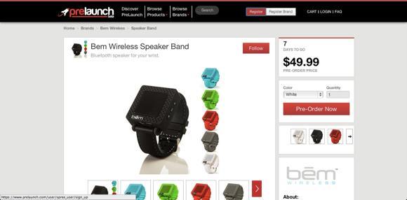 Speaker Band_th