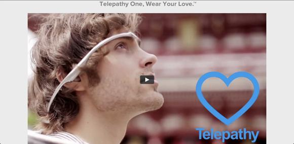 Telepathy One_th