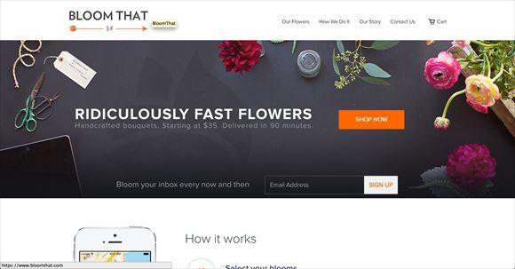 bloomthat_R