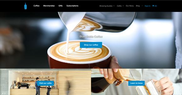 bluebottlecoffee_R