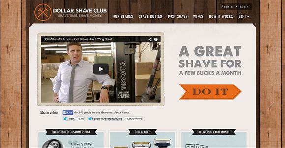 dollarshaveclub_R