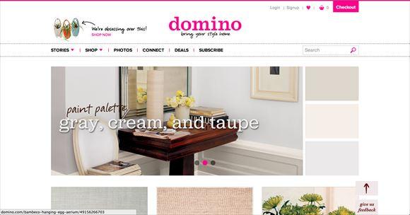domino_R