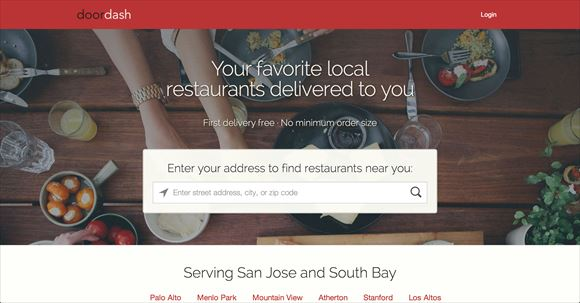 doordash_R