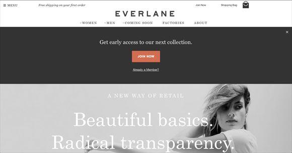 everlane_R