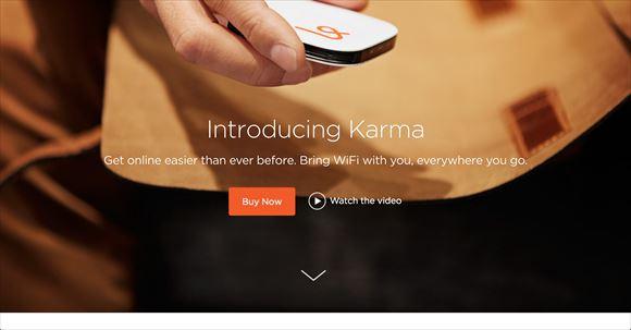 karma_R