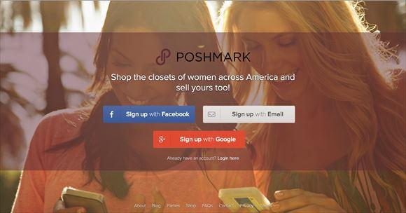 poshmark_R