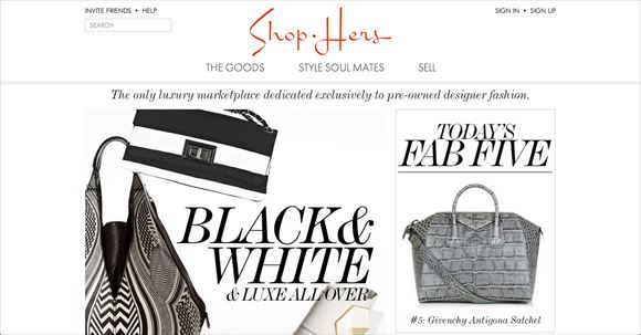 shop-hers_R