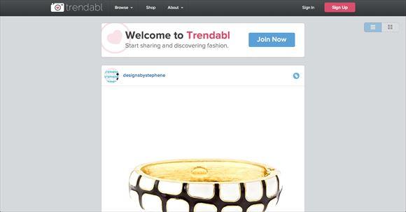 trendabl_R