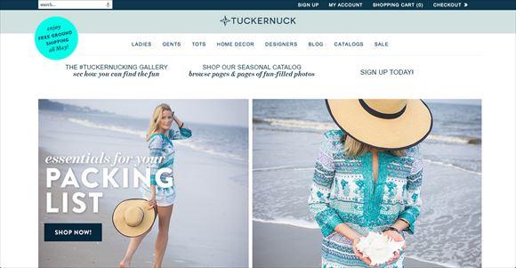 tuckernuck_R