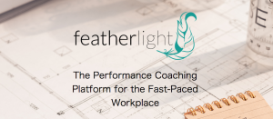 020_Featherlight