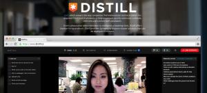 036_DISTILL