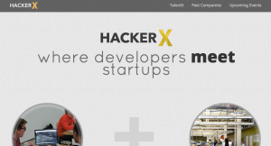 051_HackerX