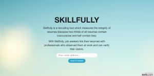 097_Skillfully
