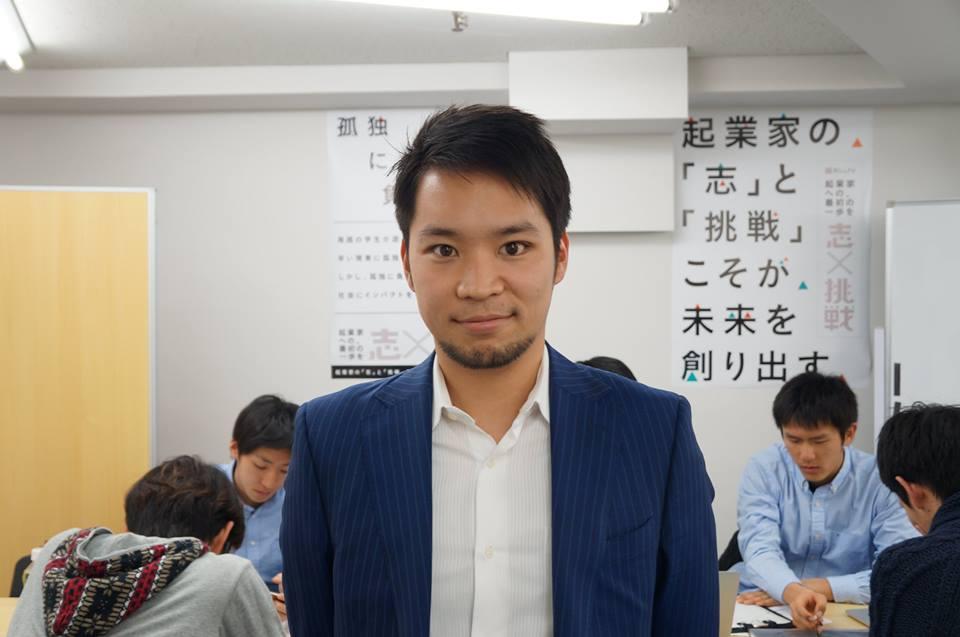 上野さん1