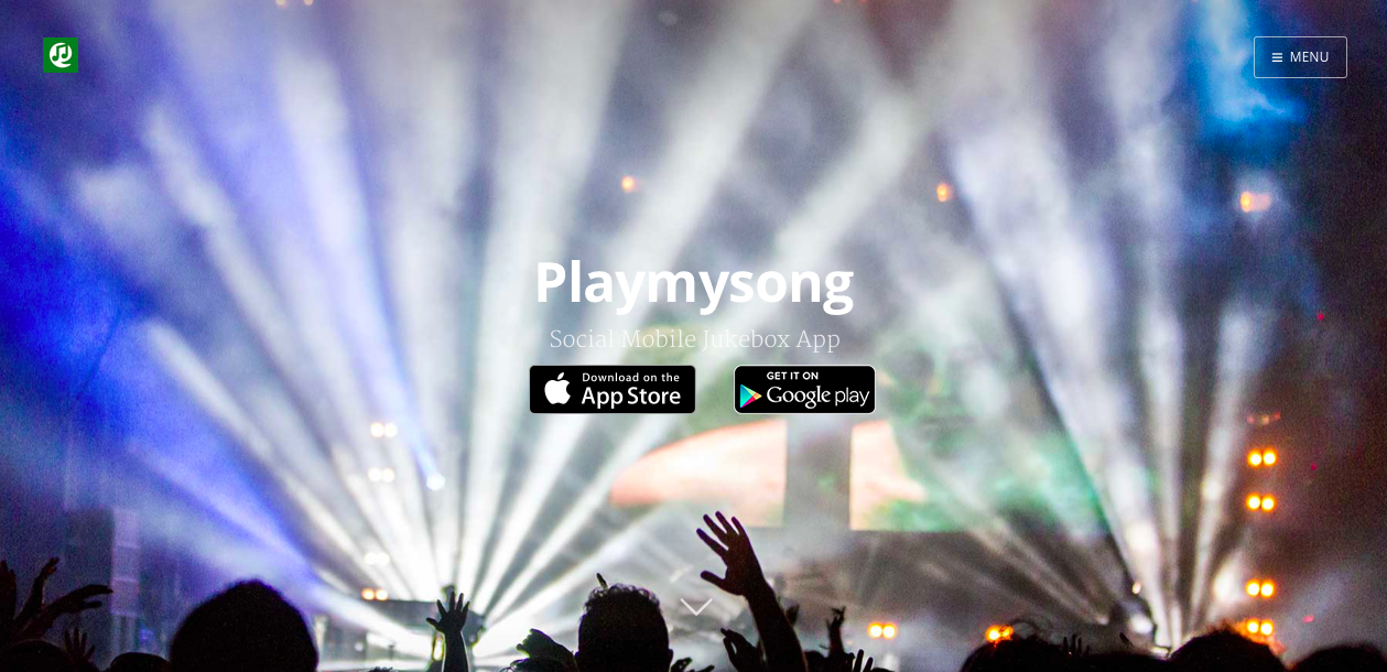 playmysong