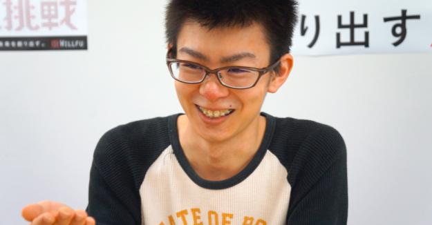 柴田さん_talk