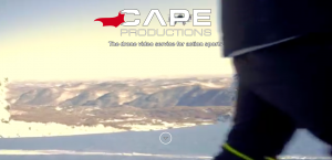 capeproductions