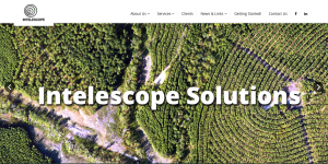 intelescope solutions