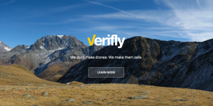 verifly holdings