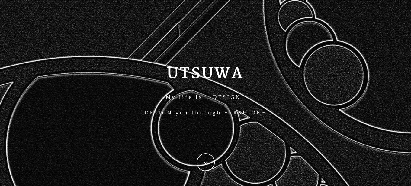 utsuwa_image