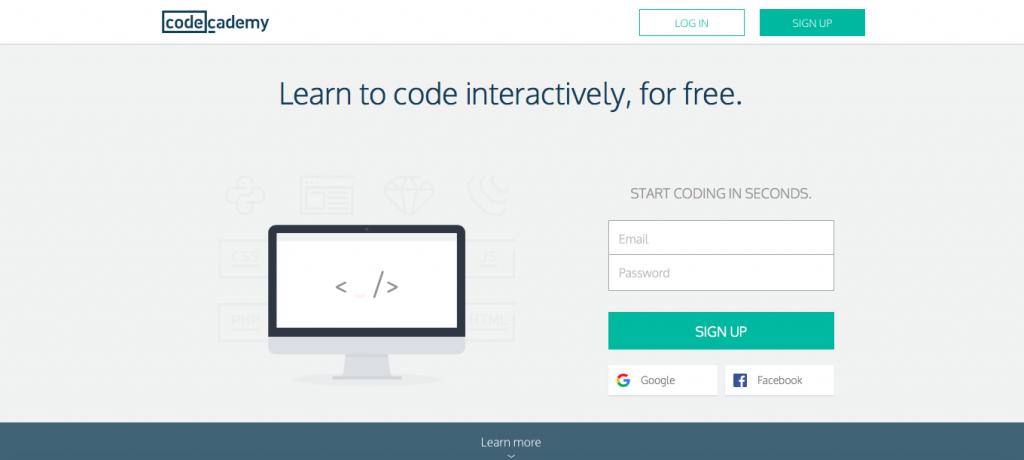 codecademy_image