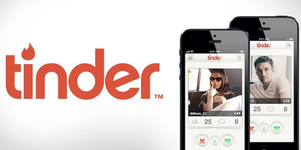 tinder_新規ビジネス