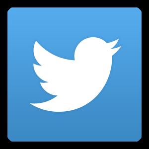 起業家が使うべきSNS_twiter