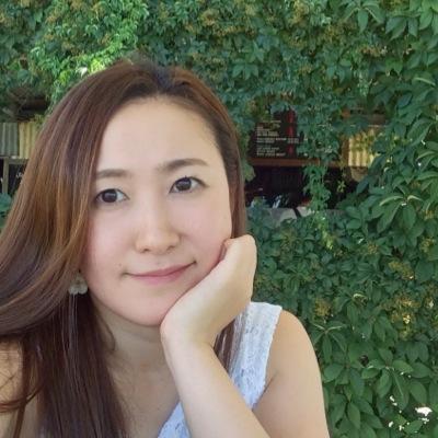 女性起業家 村田マリさん