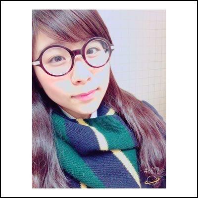 女性起業家 仲田洋子さん