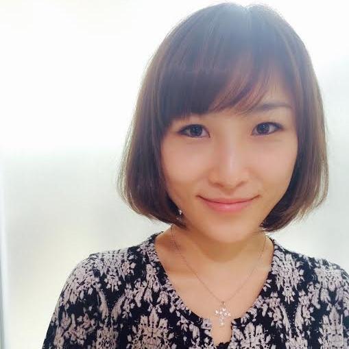 女性起業家 伊藤春香さん