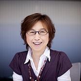 女性起業家 南場智子さん