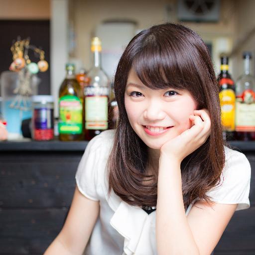 女性起業家 平井幸奈さん