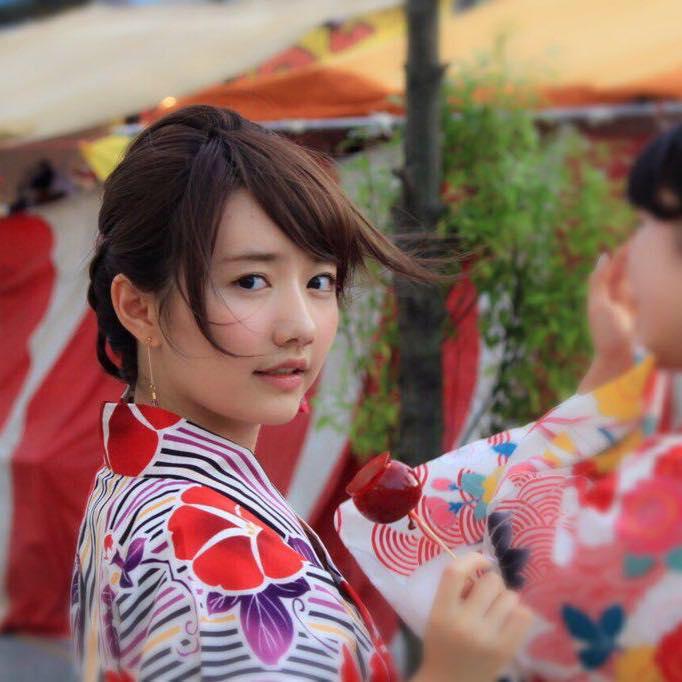 女性起業家 椎木里佳さん