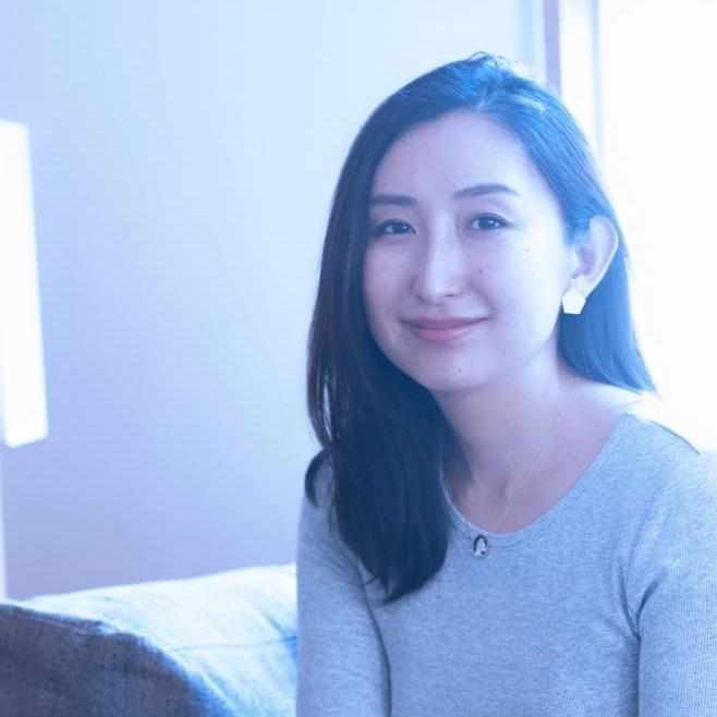 女性起業家 白木夏子さん