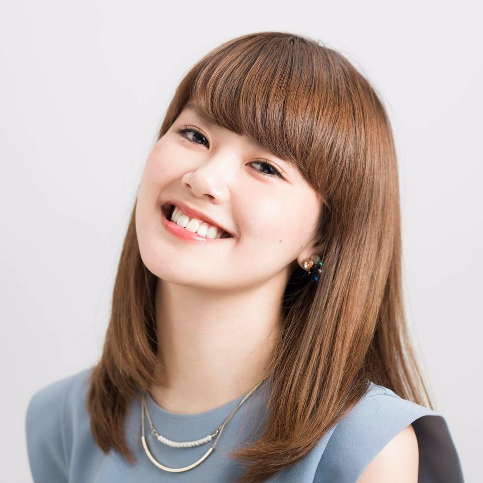 女性起業家 竹村恵美さん