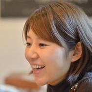 女性起業家 遠藤貴子さん
