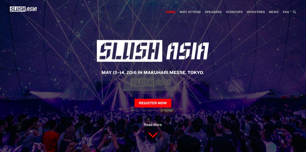 slush_asia