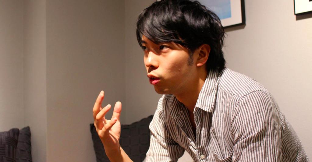 nishizaka_1