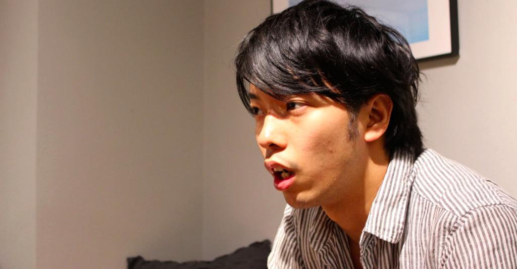 nishizaka_3