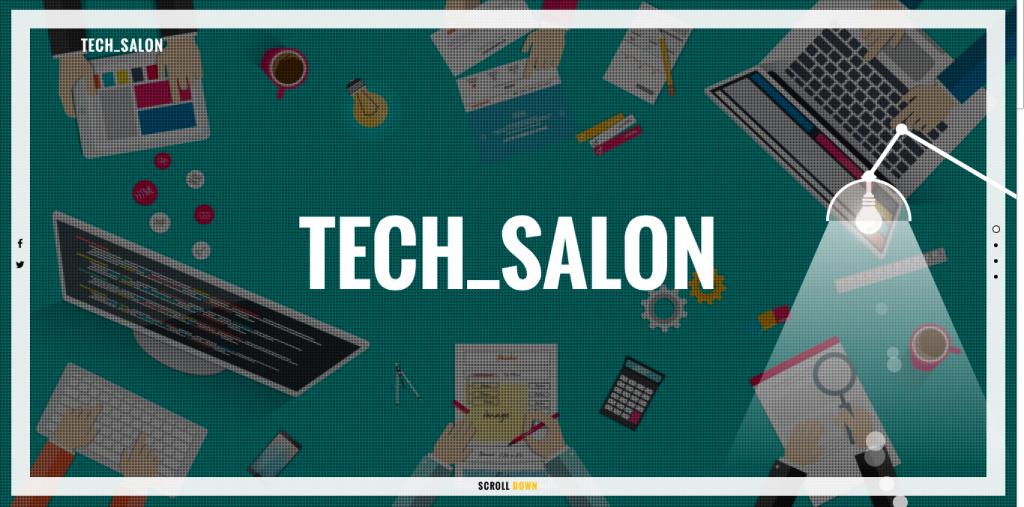 tech_salon